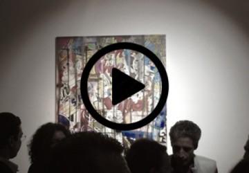 Pop Morocco : quand le pop-art et le street-art s'invitent à la galerie BCK de Guéliz