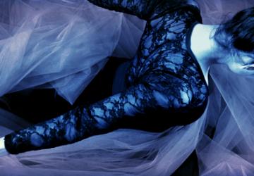 Les mariages fascinants de la Chergui Dance Company