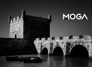 port-essaouira-maroc-nb_moga