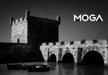 Electro marocaine et internationale au rendez-vous du Moga Festival d'Essaouira
